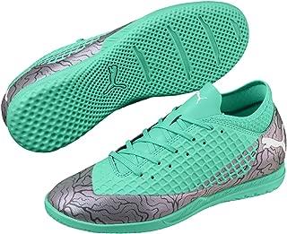 Kids' Future 2.4 It Jr Soccer Shoe