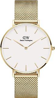 Daniel Wellington Automatic Watch