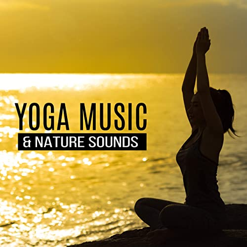 Wild Beach: Waves & Freedom de Yoga Music en Amazon Music ...