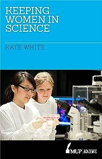 Keeping Women in Science