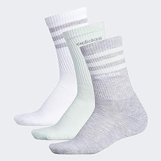 Suchergebnis auf für: adidas Socken & Strümpfe