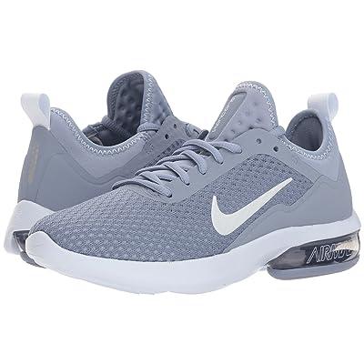 Nike Air Max Kantara (Ashen Slate/Football Grey/White) Women