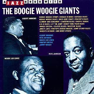 Best boogie-woogie blues Reviews