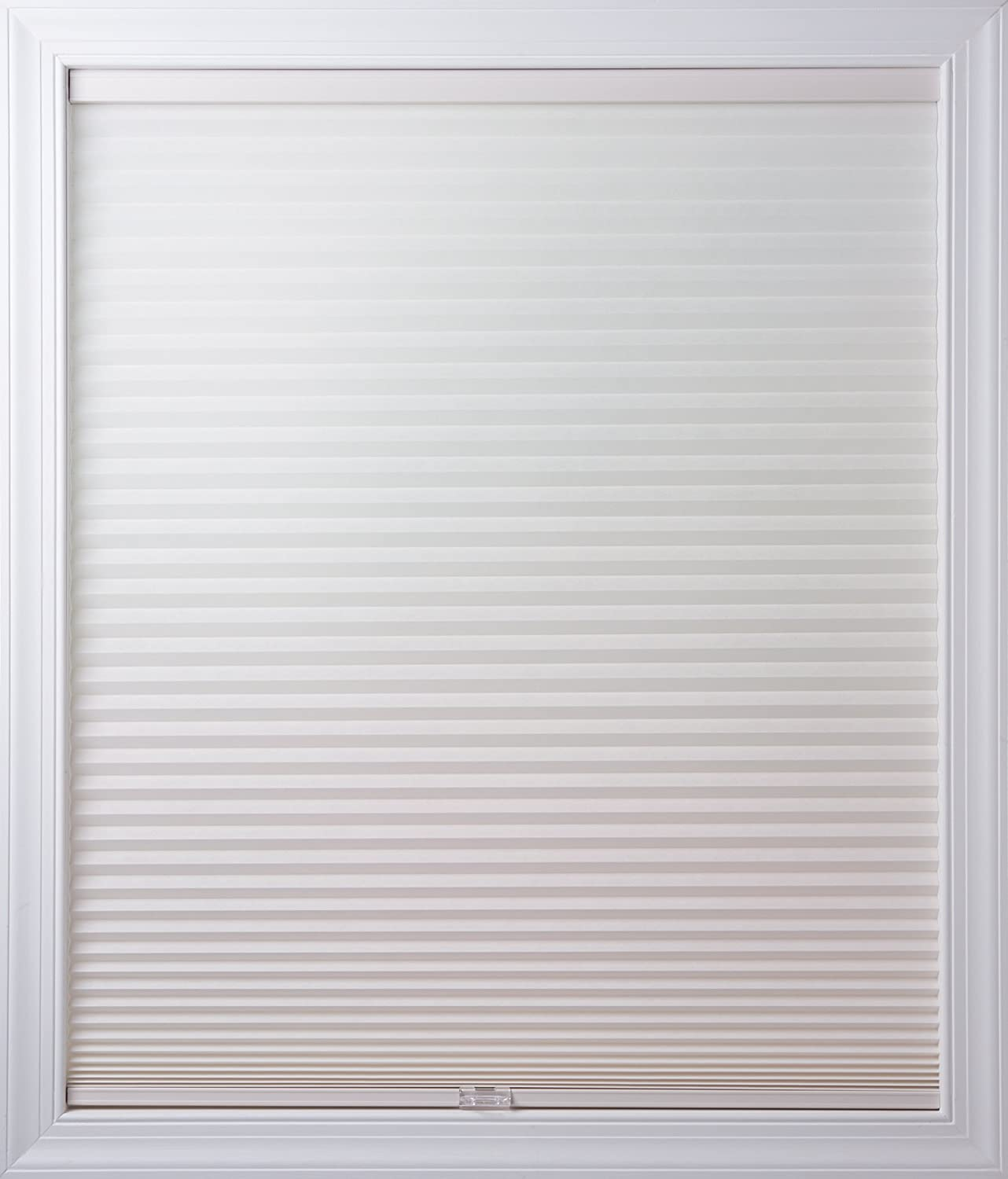 New Age Sacramento Mall Blinds Light Filtering Inside Mount Cordless Popular products Cellu Frame