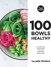"""<a href=""""/node/187982"""">100 bowls healthy pour le soir</a>"""