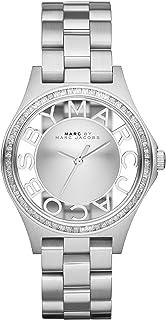 Mejor Marc Jacobs Mbm3337