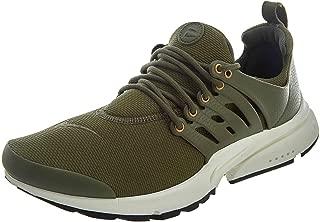 Men's Air Presto Premium Running Shoe