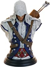 Best assassin's creed legacy collection Reviews