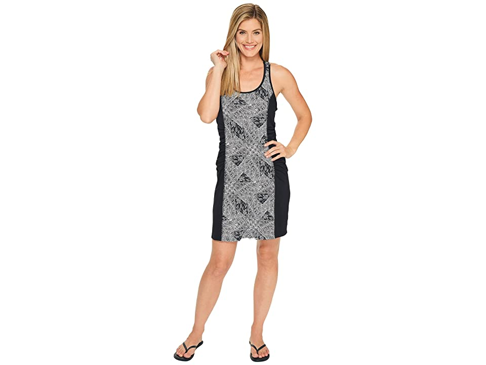 Soybu Rio Dress (Reef) Women