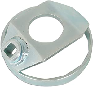 Laser 4436 Oil Filter Wrench Vauxhall opel