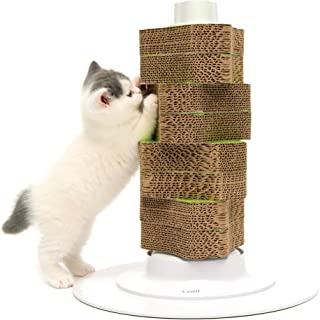 Catit Senses 2.0 Cat Scratching Post