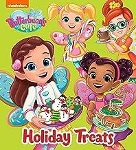 Holiday Treats (Butterbean's Café) (Butterbean's Café)