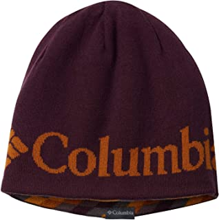 Columbia Men's Urbanization Mix Beanie II