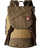 JanSport - Ballard Tricolor