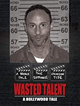 wasted talent documentary