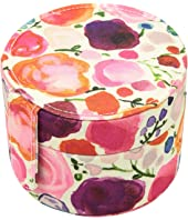Kate Spade New York - Floral Travel Jewelry Organizer