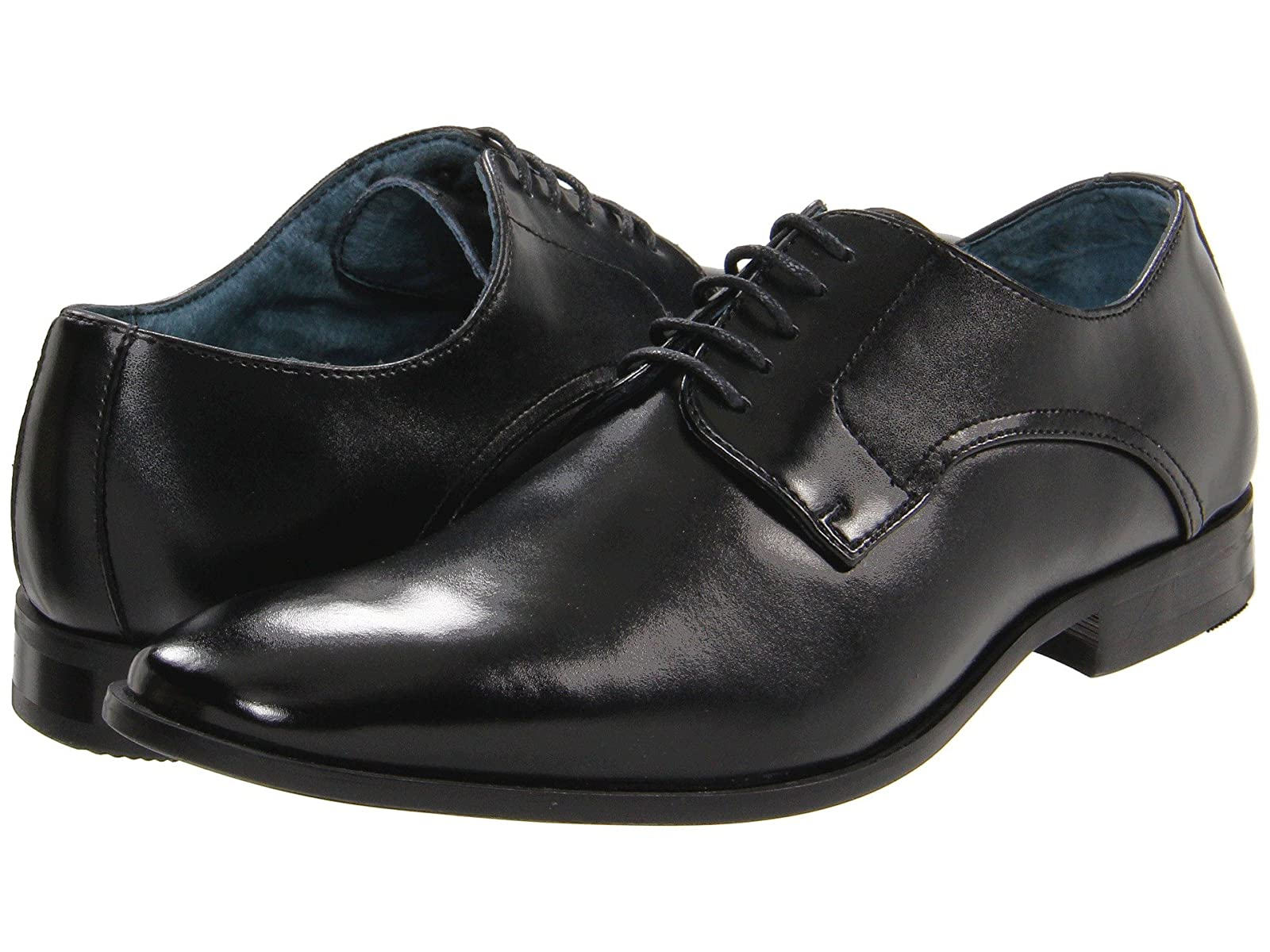Giorgio Brutini WebsterAtmospheric grades have affordable shoes