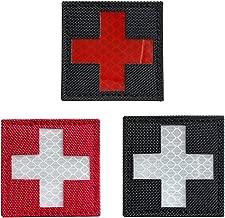 Best medical cross patch Reviews