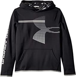 1946defd Under Armour Kids Hoodies & Sweatshirts + FREE SHIPPING | Clothing