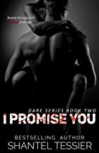 Best tale of us obscure promises Reviews