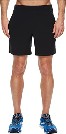 "Fremont 7"" Linerless Shorts"