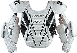 Mylec Inc Mk3 Junior Goalie Chest Protector (MK3CPJ)