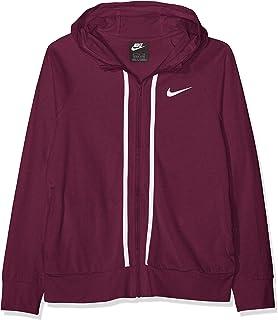 Nike Fz Jersey Sweatshirts For Kids