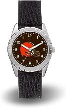Cleveland Browns NFL Kids' Nickel Watch