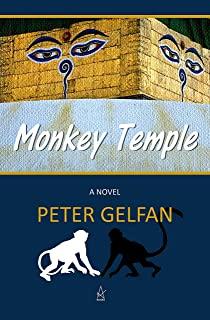 Best paw patrol monkey temple set Reviews