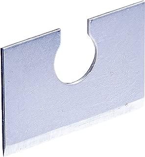Fletcher-Terry Co 05-001 Replacement Mat Cutting Blade