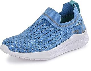 Belini Women Bs 137 Running Shoes