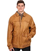 Tommy Bahama Big & Tall - Big & Tall Santiago Aviator