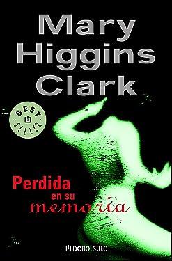Perdida en su memoria (Spanish Edition)