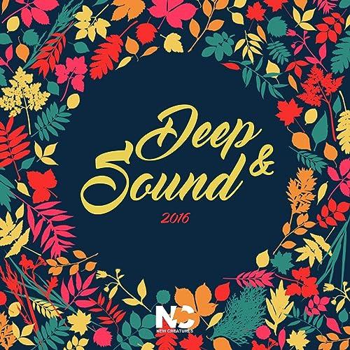Jungle Sound by Post effect on Amazon Music - Amazon com