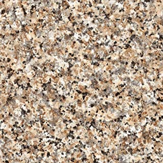 Best con-tact paper granite Reviews