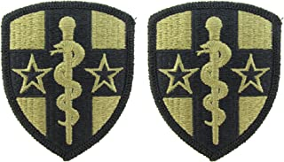 Best army engineer unit patches Reviews