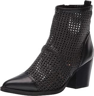 Sam Edelman Women's Elita Fashion Boot