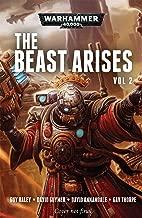 The Beast Arises: Volume 2 (Warhammer 40,000)