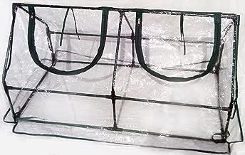 access garden frames