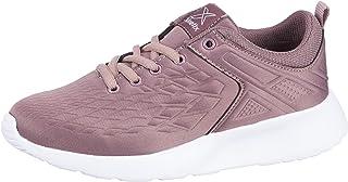 Kinetix Prety Kadın Sneaker