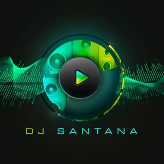 DJ Santana