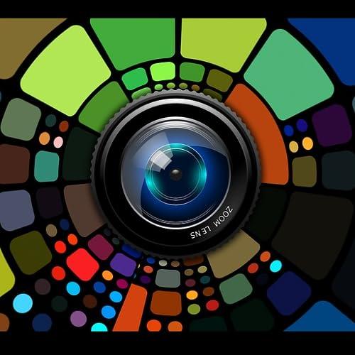 Photography Flashcards