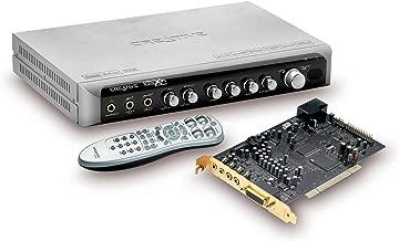 Creative Sound Blaster X-fi Elite Pro ( 70SB055000002)
