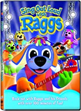 Raggs: Sing Out Loud