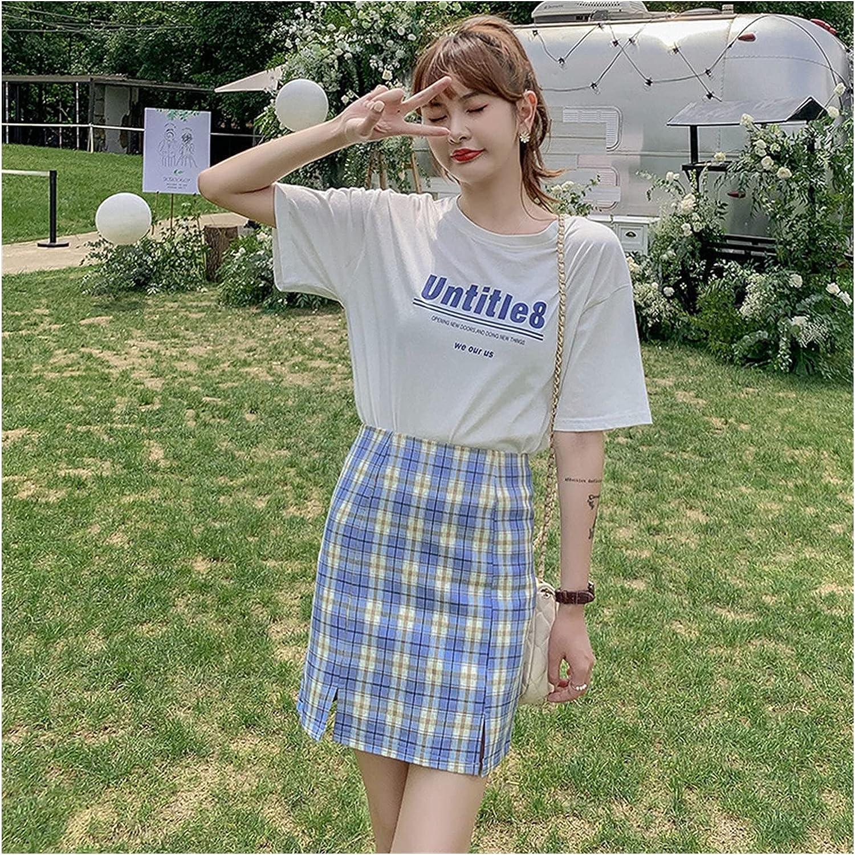 Uongfi Wedding Dresses for trend rank Bride Skirts Summer New Max 54% OFF Women Korean