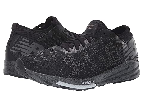 New Balance FuelCell Impulse at Zappos.com 75ef11b30205