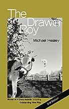 Best michael healey plays Reviews