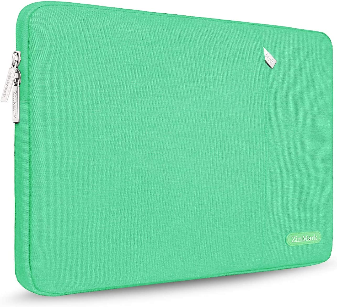ZinMark Outlet ☆ Free Shipping Laptop Sleeve 13 Inch Compatible 2019 1 Air 2018 MacBook Los Angeles Mall