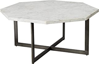 Best bassett cocktail table Reviews