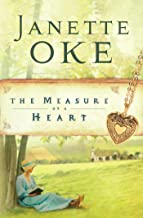 Best the measure of a heart Reviews
